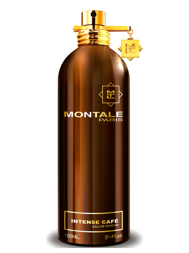 Montale Intense Cafe EDP 100 мл - ТЕСТЕР за жени