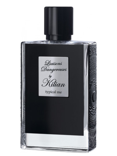 By Killian Liasons Dangereuses Typical Me EDP 50мл-ТЕСТЕР Унисек