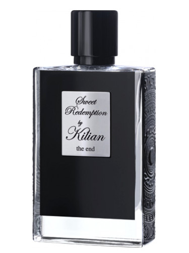 By Killian Sweet Redemption EDP 50 мл - ТЕСТЕР Унисекс