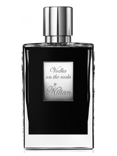By Killian Vodka On The Rocks EDP 50 мл - ТЕСТЕР Унисекс
