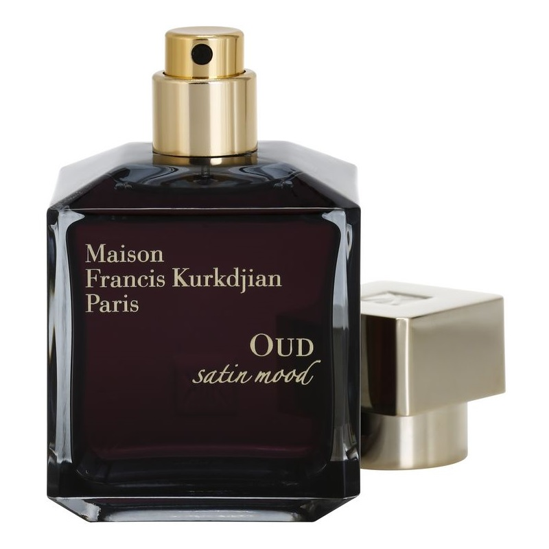 Francis Kurkdjian Oud Satin Mood EDP 70 ml - ТЕСТЕР за жени