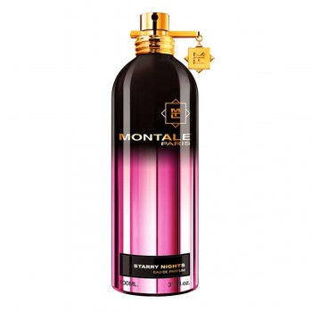 Montale Starry Nights EDP 100 ml - ТЕСТЕР унисекс