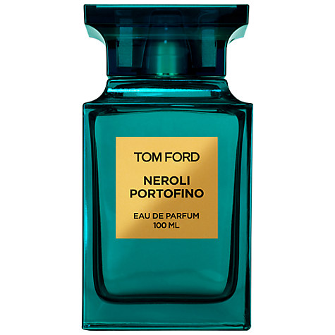 Tom Ford Neroli Portofino EDP 100мл - ТЕСТЕР унисекс