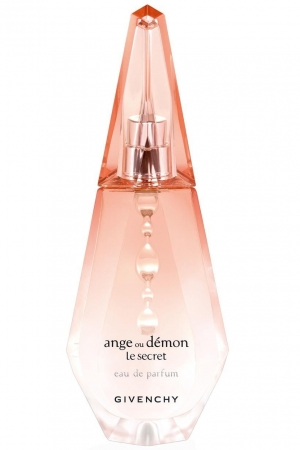 Givenchy Ange ou Demon Le Secret EDP 100мл - ТЕСТЕР за жени