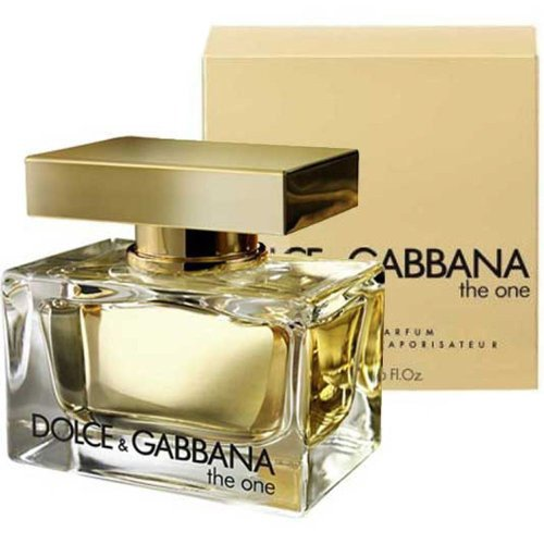 Dolce & Gabbana The One EDP 75мл - за жени