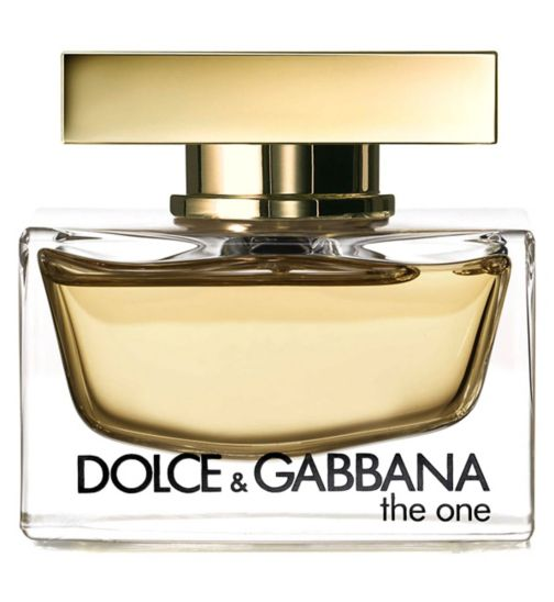 Dolce & Gabbana The One EDP 75мл - ТЕСТЕР за жени