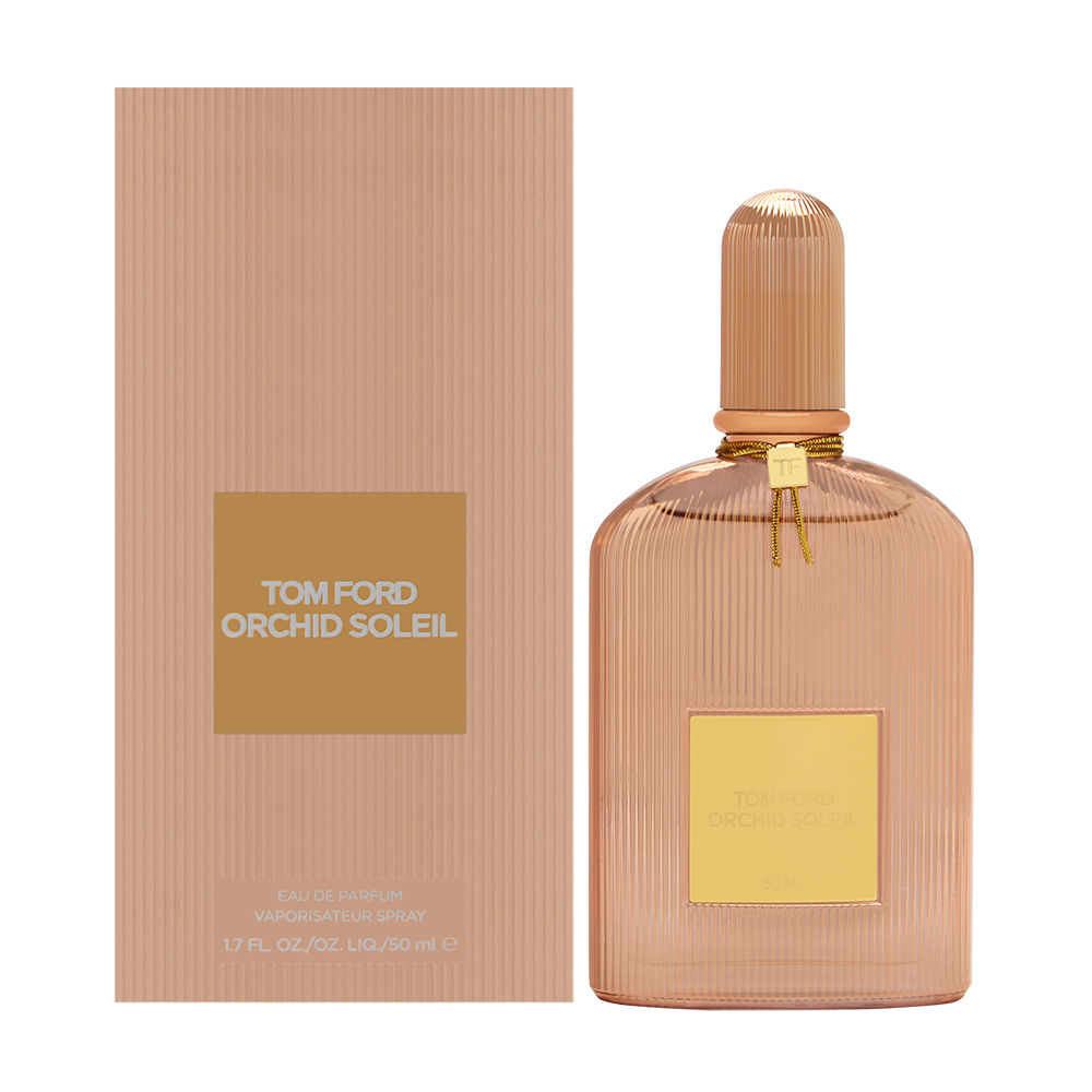 Tom Ford Orchid Soleil EDP 100 мл - за жени