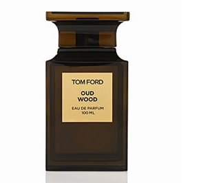 Tom Ford Oud Wood EDP 100 мл - ТЕСТЕР Унисекс