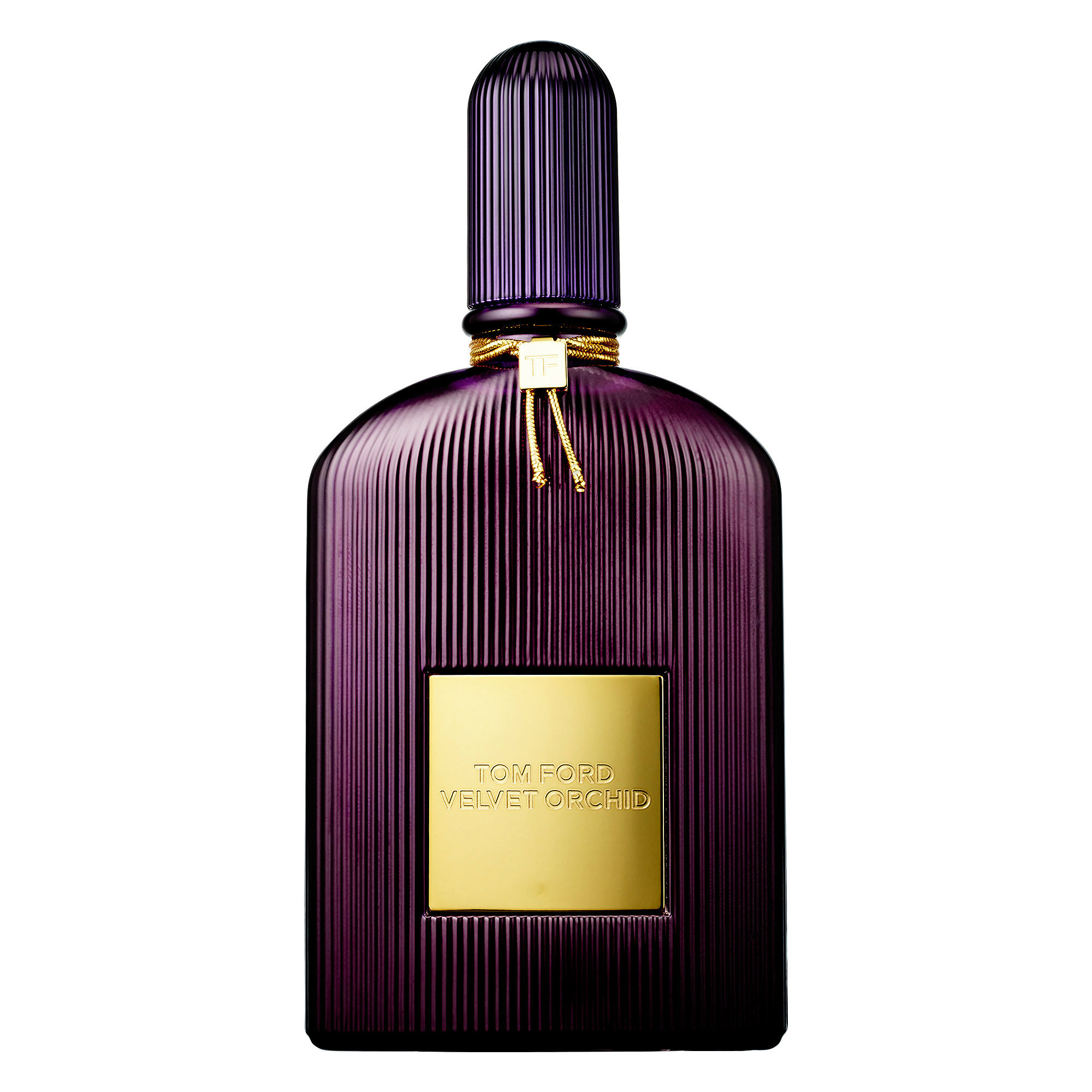 Tom Ford Velvet Orchid EDP 100мл - ТЕСТЕР за жени