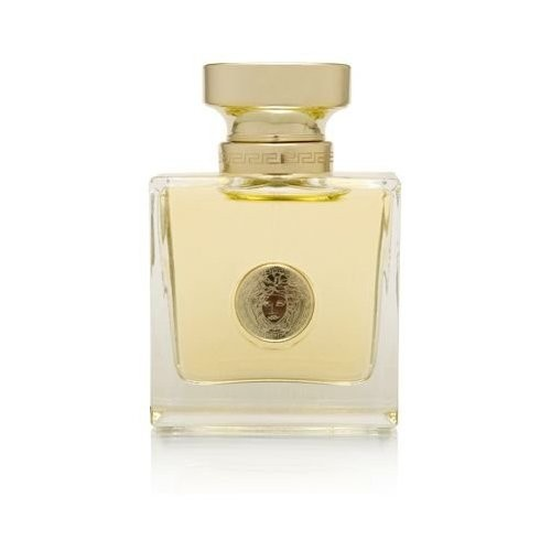 Versace by Versace EDP 100 мл - ТЕСТЕР за жени