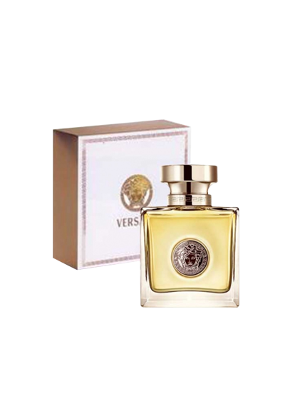 Versace by Versace EDP 100мл - за жени