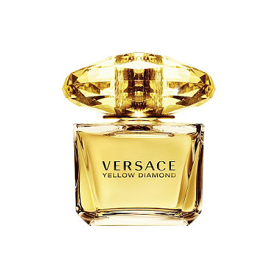 Versace Yellow Diamond EDT 90мл - ТЕСТЕР за жени